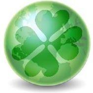 Zahraniční sekce Strany zelených