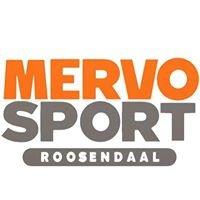 Mervo Sport Roosendaal