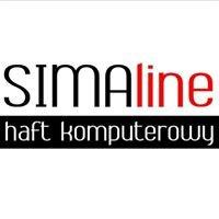 SIMAline