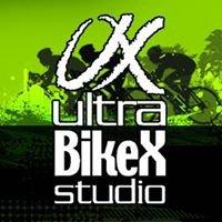 Ultrabikexstudio Key Biscayne