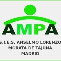 AMPA Instituto Morata