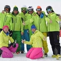 Podol-Ski