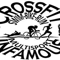 Crossfit Infamous / CI3 Multisport