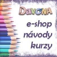 Davona.cz