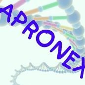 Apronex s.r.o.