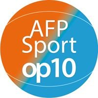 AFP-Sport