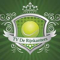 Tennisvereniging de Rijnkanters