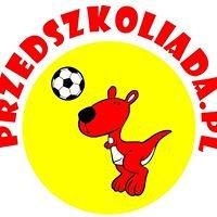 Przedszkoliada.pl Podlasie