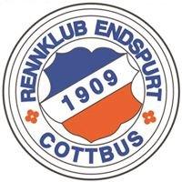 RK Endspurt 1909 Cottbus e.V.
