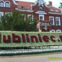 LUBLINIEC-Kocham to miasto