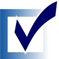 Gestion Integral de Proyectos Inmobiliarios S.L. - Grupo Sociópolis