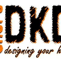 Dkd Proyectos Y Servicios Integrales