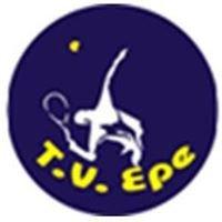 Tennisvereniging Epe