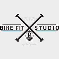 Bike Fit Studio