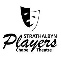 Strathalbyn Players Inc.