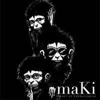 Agence maKi - Conseil en communication