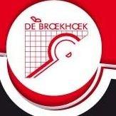 Tennisvereniging de Broekhoek