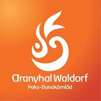 Aranyhal Waldorf Óvoda és Iskola - Dunakömlőd/Paks