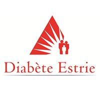 Diabète Estrie