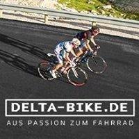 Delta Bike Sports