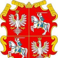 Monarchia Polska