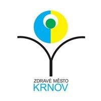 Zdravé město Krnov
