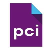 PCI Nederland