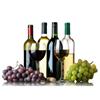 U Vrtule - vinárna a vinotéka