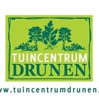 Tuincentrum Drunen