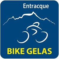 BIKE Gelas - Entracque