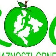 Centar za borbu protiv gojaznosti -Center for the fight against of obesity