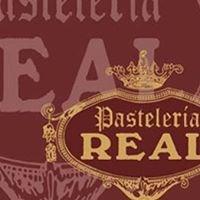 PASTELERIA REAL
