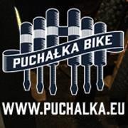 Puchałka Bike - sklep i serwis rowerowy