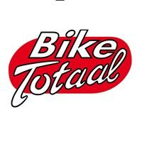 Bike Totaal Bloemendal