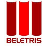 Nakladatelství Beletris