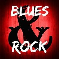 Blues & Rock, Radom ul.Biała 105A
