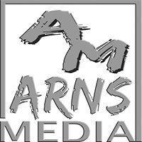 Arns Media