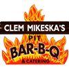 Clem Mikeska's BBQ Cameron