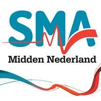 SMA Midden Nederland