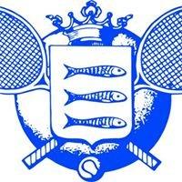 Tennisvereniging Spaarndam