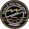 Polyvalente de Sayabec