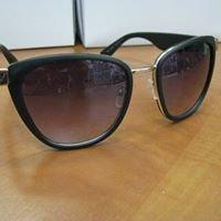 Beautiful Sunglasses - Hurtownia Okularów Słonecznych