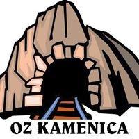 OZ Kamenica Stará Kremnička