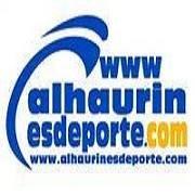 Alhaurín es Deporte