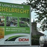 Tuincenter Inghelbrecht