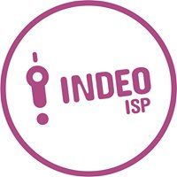 INDEO ISP