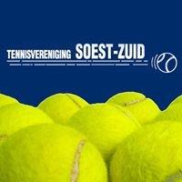 Tennisvereniging Soest-Zuid