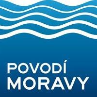 Povodí Moravy, s.p.