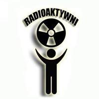 SKN Radioaktywni