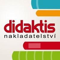 nakladatelství Didaktis